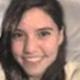 Claudia Francisca Fuenzalida Olavarria