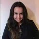 Maria Gracia Gonzalez