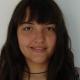 Antonia Flores M.