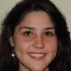 Claudia Campos C.