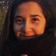 Geraldine Palacio