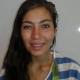 Antonia Cáceres S.