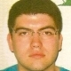 Gustavo González C.
