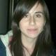 Valeria Proboste S.