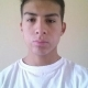 Branco Retamales P.