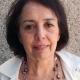 Patricia Iturra Constant