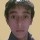 Matías Espinosa L.
