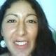 Carolina Sotomayor G.