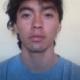 Fabian Escarez O.