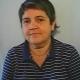 Amanda Fuentes Rojas