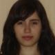Camila Castillo Carrasco