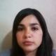 Constanza Aguilar I.