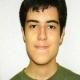 Cristian Barraza A.