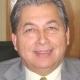 Raul G. Morales