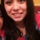 Brenda Diaz S.