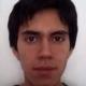 Cristián Rosales R.