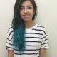 Valentina Aguilar S.