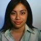 Patricia Daniela Arancibia González