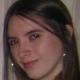 Camila Barrios A.