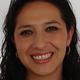 Ingrid Rojas Stuardo