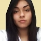 Camila Bravo M.