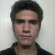 Patricio Correa A